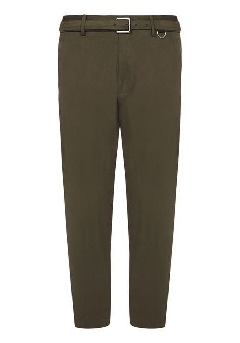 Low Brand Trousers  Low Brand   1672492985   L1PFW21226098V048