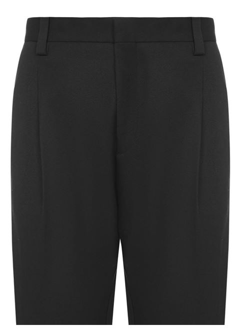 Low Brand Trousers  Low Brand   1672492985   L1PFW21226104D001