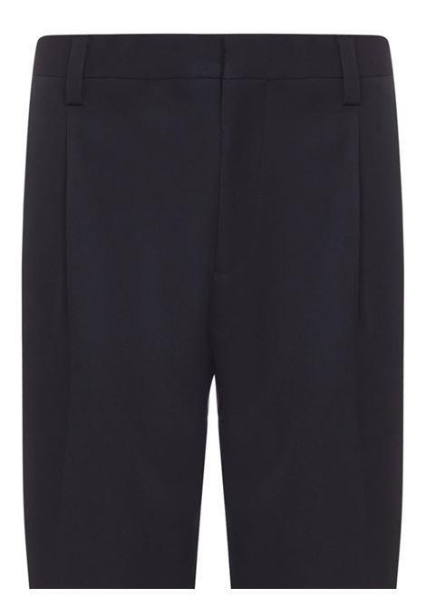 Low Brand Trousers  Low Brand   1672492985   L1PFW21226104E044
