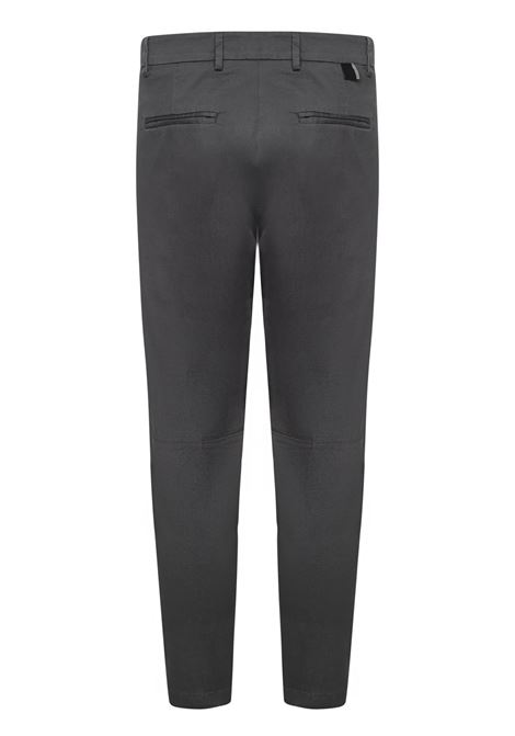 Low Brand Trousers Low Brand   1672492985   L1PFW21226108N037