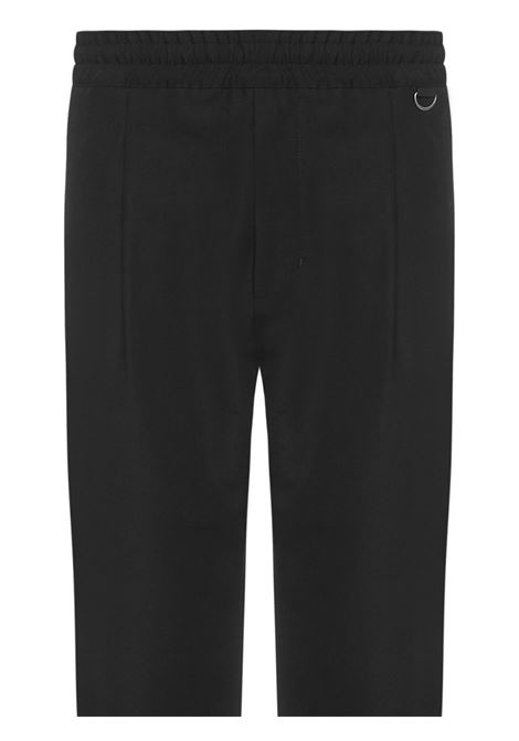 Low Brand Trousers Low Brand   1672492985   L1PFW21226129D001