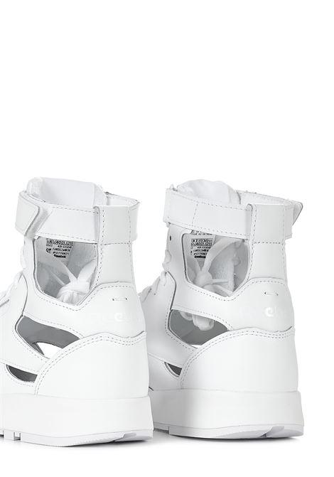 Sneakers Classic Leather Maison Margiela x Reebok Maison Margiela | 1718629338 | S37WS0569P4241T1003