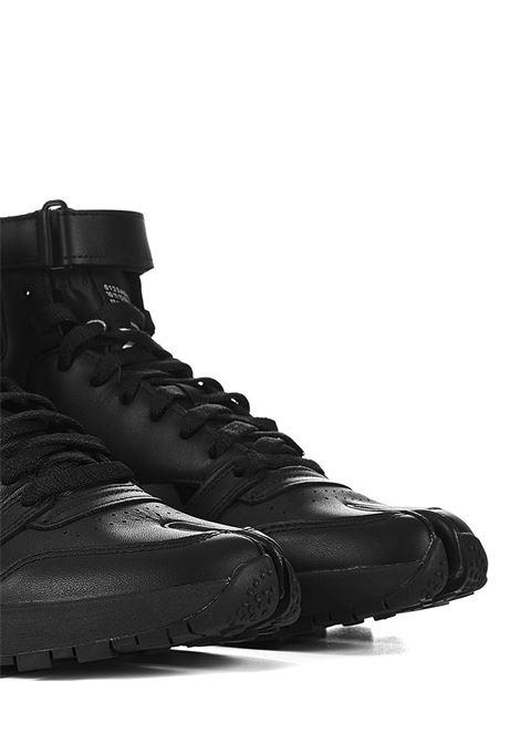 Sneakers Classic Leather Maison Margiela x Reebok Maison Margiela | 1718629338 | S37WS0569P4241T8013