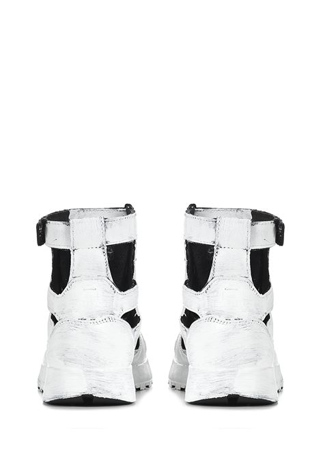 Sneakers Classic Leather Maison Margiela x Reebok Maison Margiela | 1718629338 | S37WS0569P4242H8666
