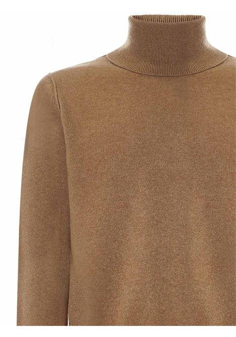 Maison Margiela Sweater Maison Margiela | 7 | S50HA1012S17783131
