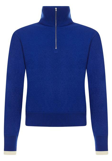 Maison Margiela Sweater Maison Margiela | 7 | S50HA1022S17836520F