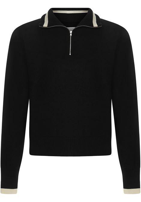 Maison Margiela Sweater Maison Margiela | 7 | S50HA1022S17836900F