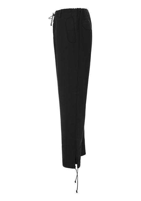 Maison Margiela Trousers Maison Margiela | 1672492985 | S50KA0566S52159900