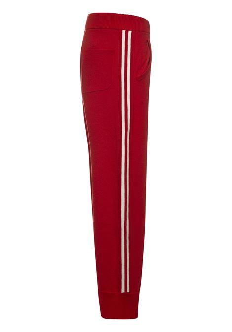Maison Margiela Trousers Maison Margiela | 1672492985 | S50KA0577S17836412F