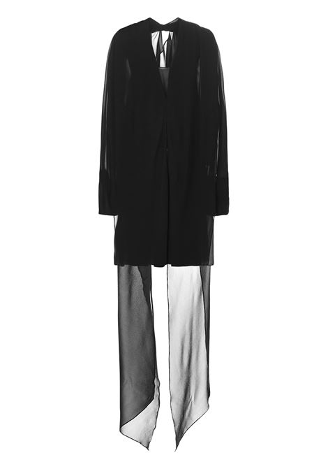 Maison Margiela Mini Dress Maison Margiela | 11 | S51CU0256S54036900