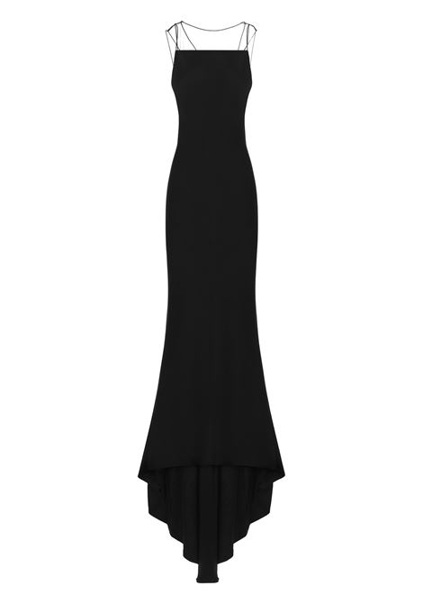 Maison Margiela Dress Maison Margiela   11   S51CU0257S49465900
