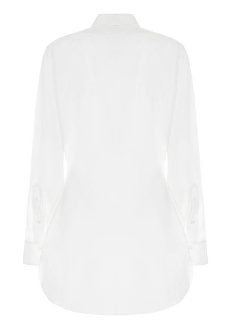 Maison Margiela Shirt Maison Margiela | -1043906350 | S51DL0376S54193100