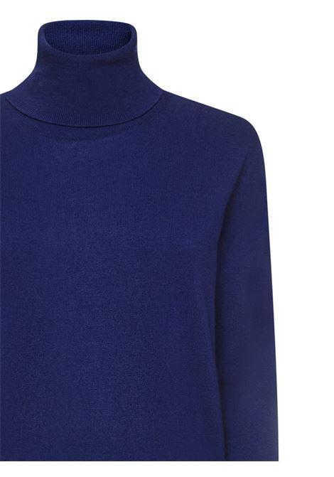 Maison Margiela Sweater Maison Margiela | 7 | S51HA1161S17846485