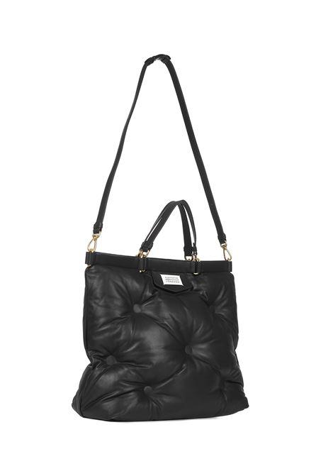 Maison Margiela Glam Slam Handbag Maison Margiela   77132927   S56WC0122PR818T8013