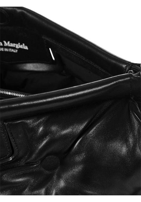 Maison Margiela Glam Slam Clutch  Maison Margiela   77132891   S56WG0176P4300T8013