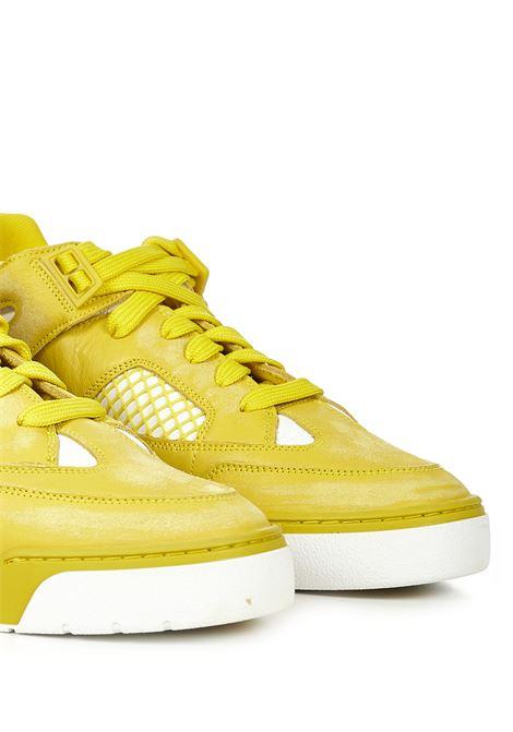 Maison Margiela DDSTCK Sneakers Maison Margiela | 1718629338 | S57WS0379P4309H1951
