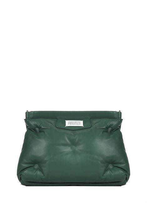 Maison Margiela Glam Slam Shoulder Bag Maison Margiela   77132929   S61WG0032PR818T7081