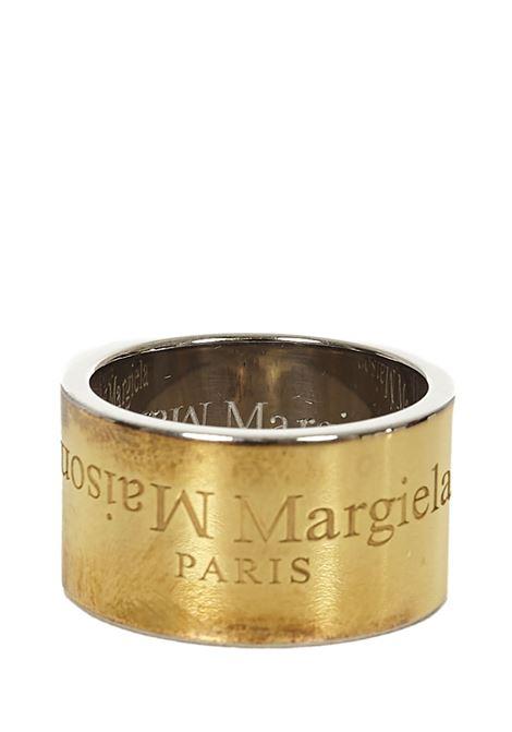 Anello Maison Margiela Maison Margiela | 201 | SM1UQ0027S12698964