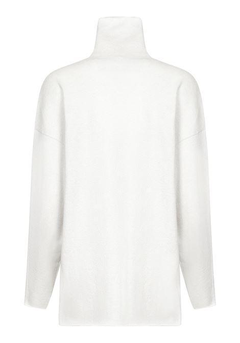 Malo Sweater Malo | 7 | DXC118F1C62E2055