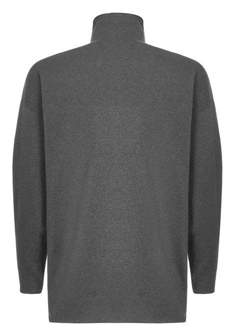 Malo Sweater Malo | 7 | DXC118F1C62E3102