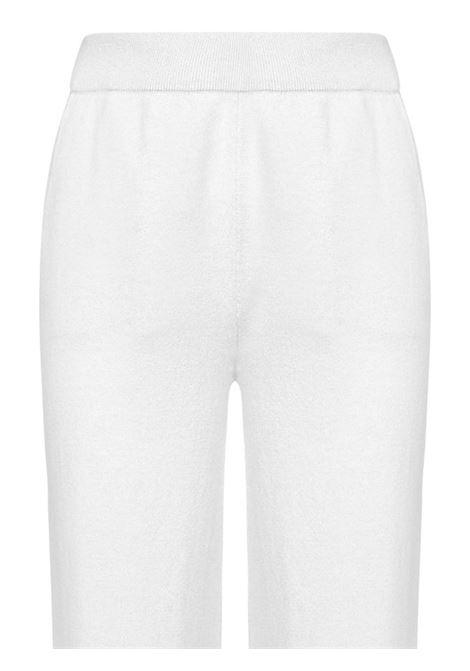 Malo Trousers  Malo | 1672492985 | DXP030F1C62E2055