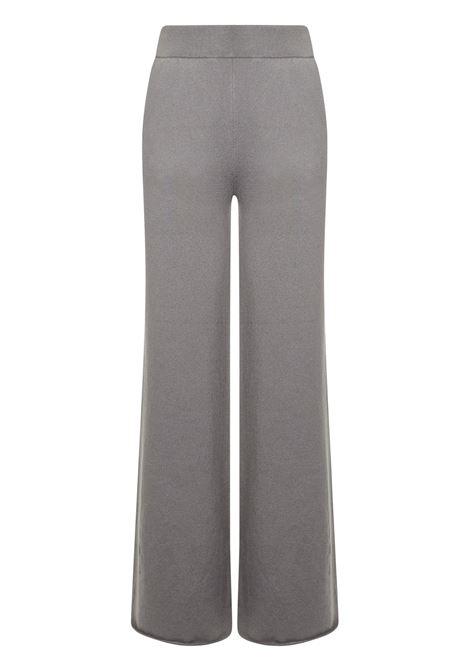 Malo Trousers  Malo | 1672492985 | DXP030F1C62E3102