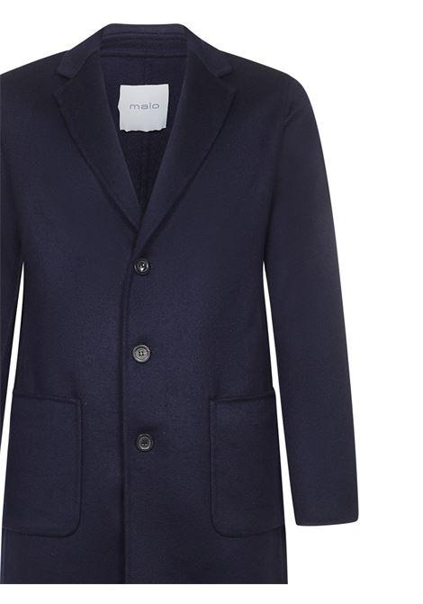 Malo Coat  Malo | 17 | UR6036T1U29E1299