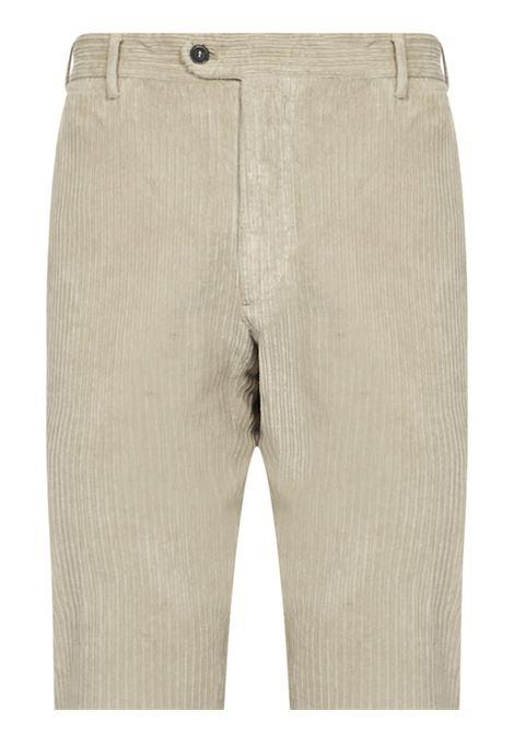 Malo Trousers  Malo | 1672492985 | URP033T3P01E2080