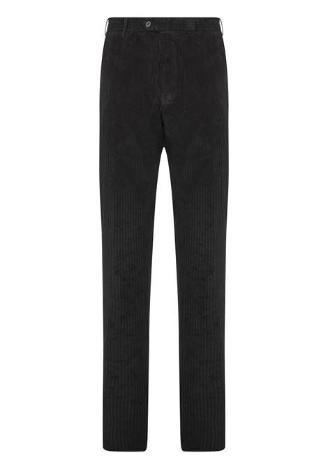 Malo Trousers  Malo | 1672492985 | URP033T3P01E516