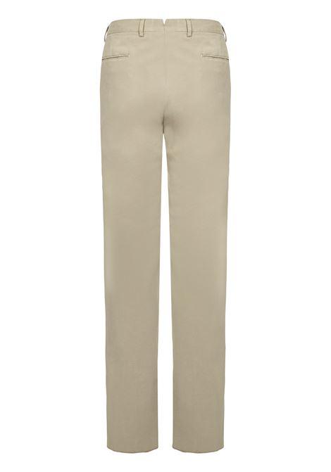 Malo Trousers  Malo | 1672492985 | URP034TAU87E2080