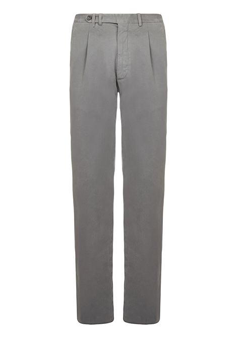 Malo Trousers  Malo | 1672492985 | URP034TAU87E3102