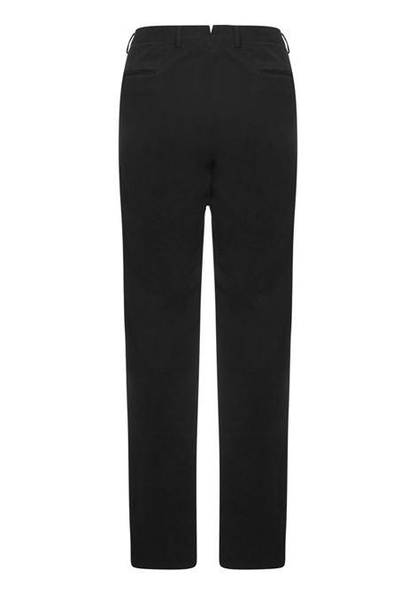 Malo Trousers  Malo | 1672492985 | URP034TAU87E516
