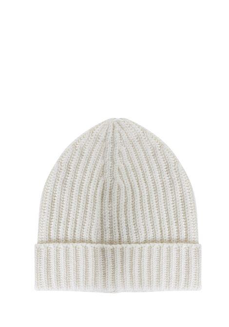 Malo Hat  Malo | 26 | UTT002F1A02E1897