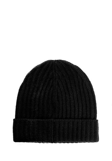 Malo Hat  Malo | 26 | UTT002F1A02E516
