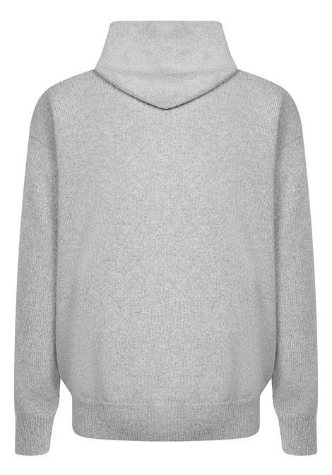 Malo Sweater Malo | 7 | UXA163FCB18E2890