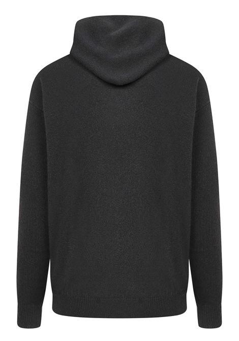 Malo Sweater Malo | 7 | UXA163FCB18E3141