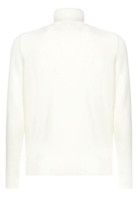 Malo Sweater Malo | 7 | UXC085F2B17E105