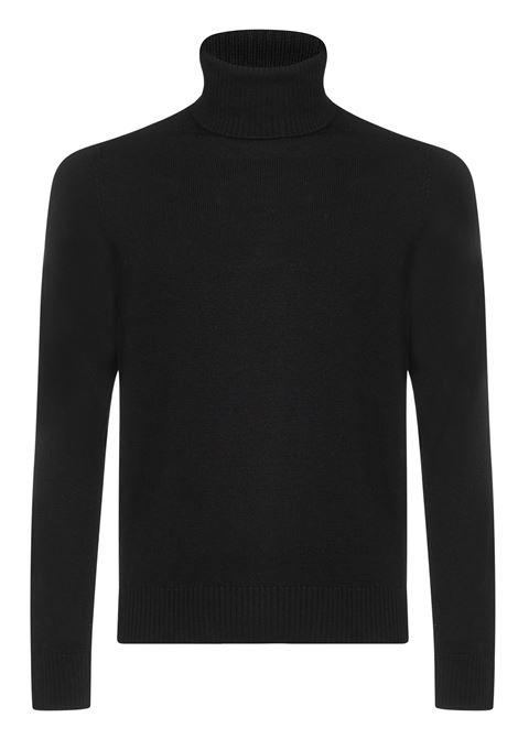 Malo Sweater Malo | 7 | UXC085F2B17E516