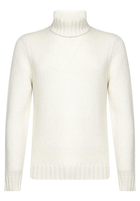 Malo Sweater Malo | 7 | UXC110Y1D05E1897