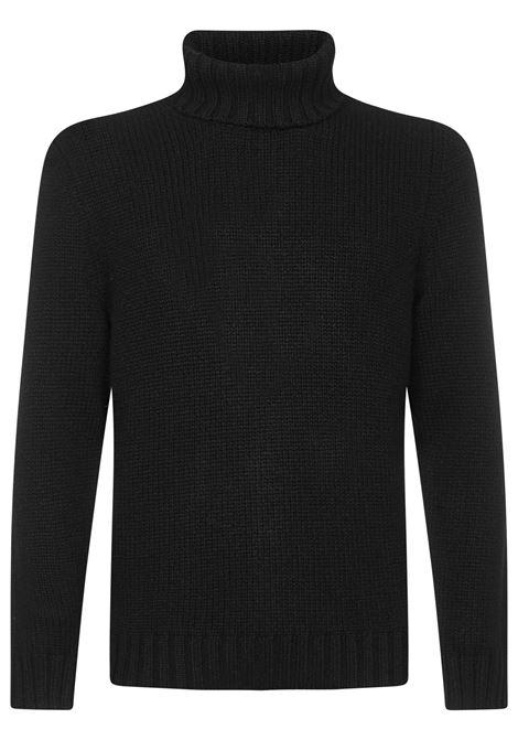 Malo Sweater Malo | 7 | UXC110Y1D05E516