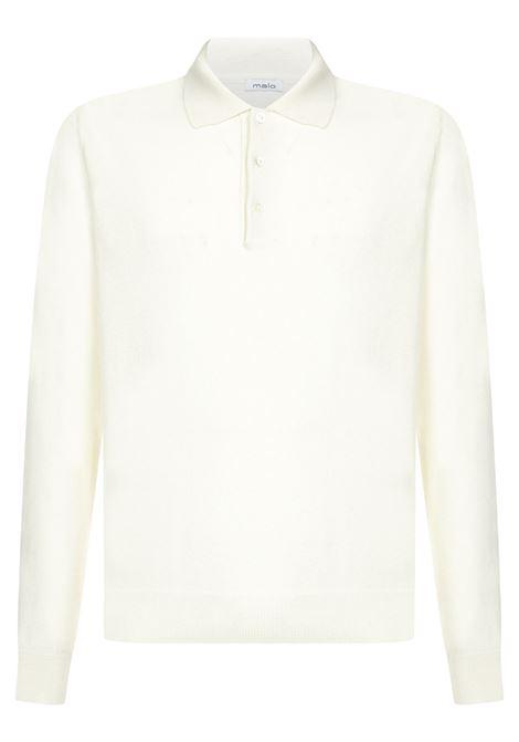 Malo Polo shirt Malo | 2 | UXD062F1K02E1897
