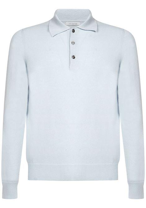Malo Polo shirt Malo | 2 | UXD062F1K02E3101