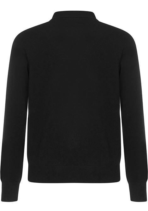 Malo Polo shirt Malo | 2 | UXD062F1K02E516