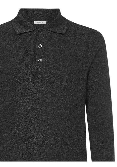 Malo Polo shirt Malo | 2 | UXD062F1K02E75