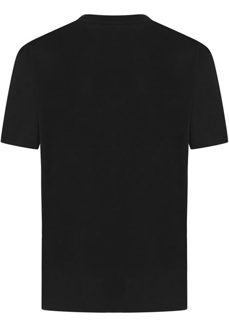 Marcelo Burlon Kids T-shirt Marcelo Burlon Kids | 8 | CBAA002F21JER0141055