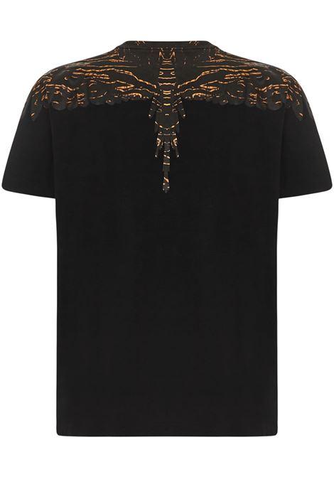 T-shirt Marcelo Burlon Marcelo Burlon | 8 | CMAA018F21JER0021056