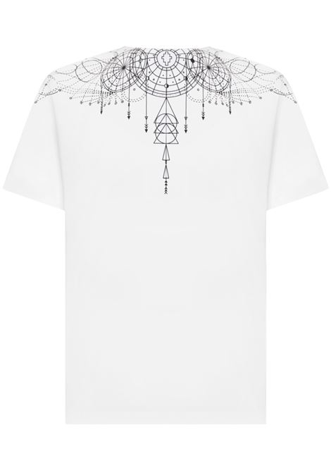 T-shirt Marcelo Burlon Marcelo Burlon | 8 | CMAA018F21JER0060110