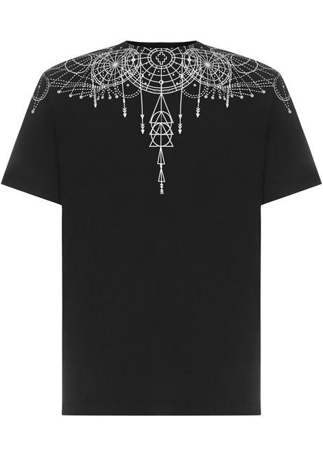 T-shirt Marcelo Burlon Marcelo Burlon | 8 | CMAA018F21JER0061001
