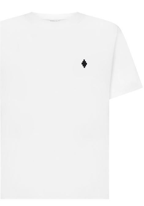T-shirt Marcelo Burlon Marcelo Burlon | 8 | CMAA018F21JER0080110