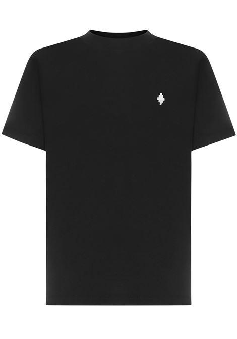 T-shirt Marcelo Burlon Marcelo Burlon | 8 | CMAA018F21JER0081001